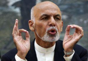 afghanistan_prisident_nov_9
