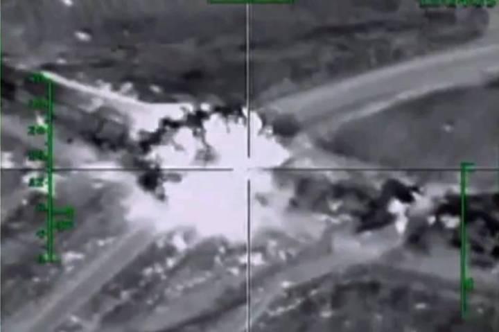 Syria1_Nov_5