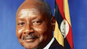 ugandan_president_yoweri_museveni