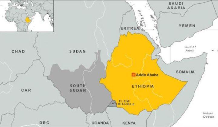 Map_Ethiopia