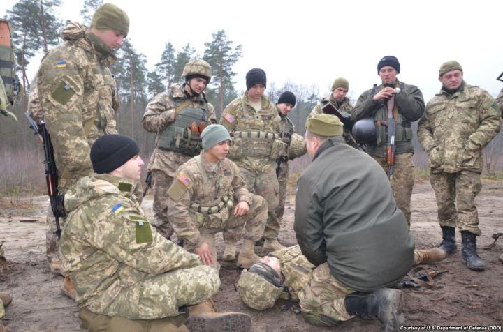 Ukraine_Dec_4
